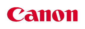 Canon Wide format printers & Equipment sales