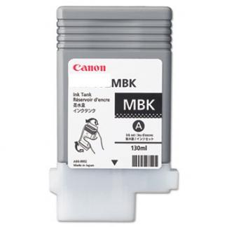 Canon Matte Black Ink