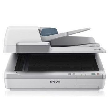 DS-70000 Duplex Scanner