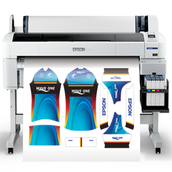Epson F-Series SureColor F7070