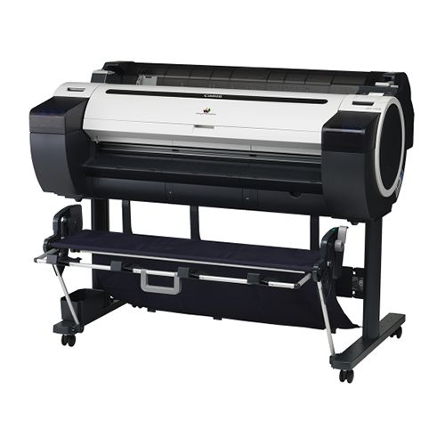 canon imageprograf ipf780 36 inch 8967b003