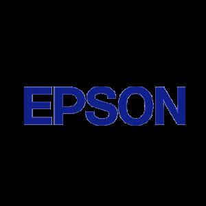 Epson Options