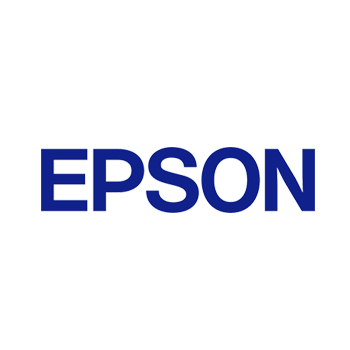 Buy Epson wide format ink online
