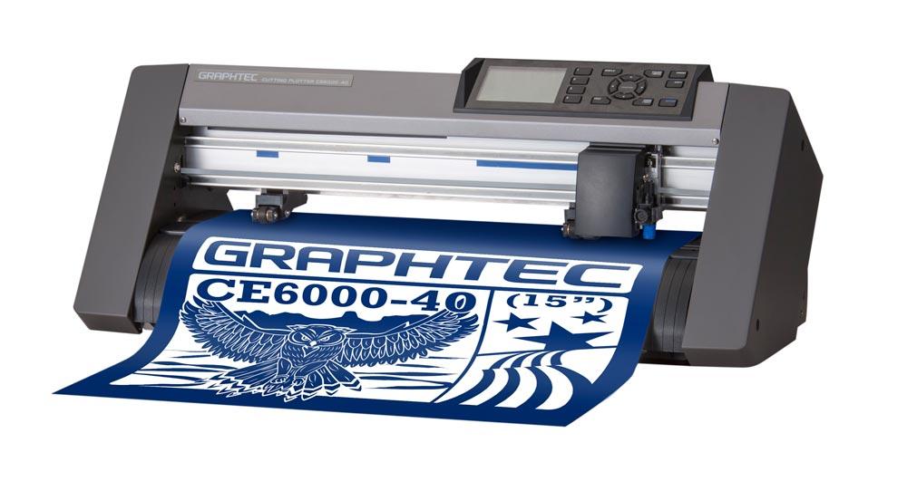 graphtec-ce6000-40-vinyl-cutter