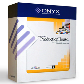 buy onyx productionhouse