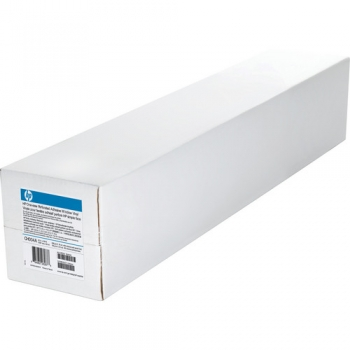 HP Hewlett Packard CH004A_One_View_Perforated_Adhesive_Window 1312994231000 815383