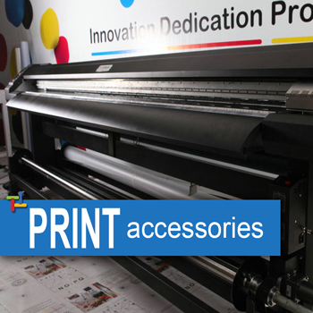 categories-printing-accessories