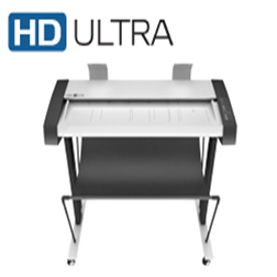 HD Ultra Series