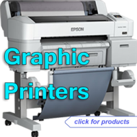 Graphic Printers