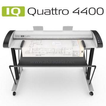 IQ Quatro 4400