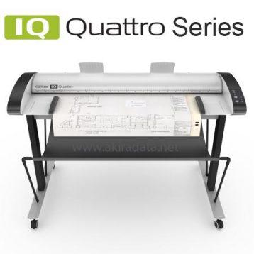 IQ Quattro Series
