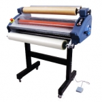 Wide format printers & Equipment sales