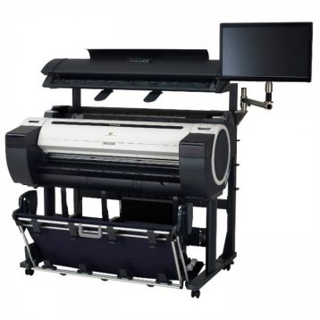MFP Imaging Systems
