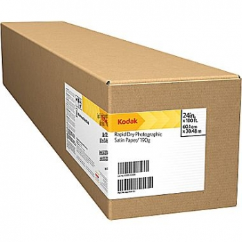 shop online for kodak wide format paper