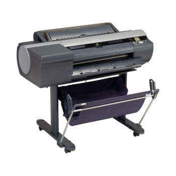 discontinued canon ipf printers