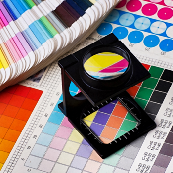 Color management Services