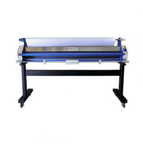 guardian-65-inch-heat-assist-wide-format-laminator-image-1
