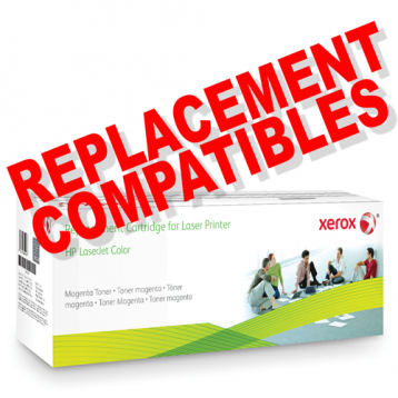 xerox compatibles