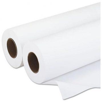 CAD Paper