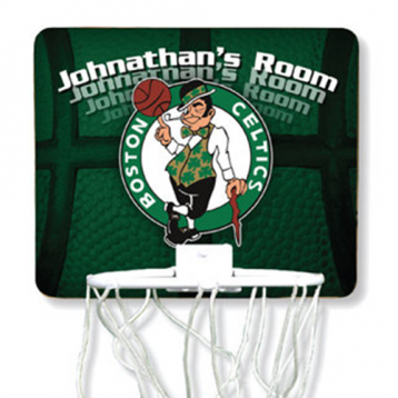 mini basketball goal 5548