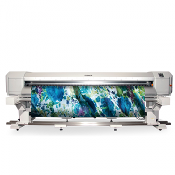 Mutoh-ValueJet-2638-Dual-Head-Solvent-Printer