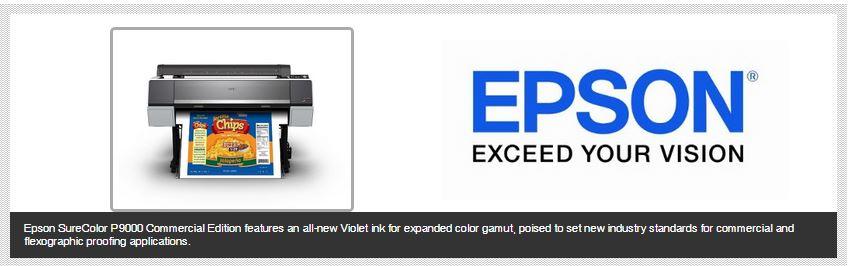 Epson_P9000_intro