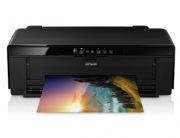 Epson SureColor® P400 Wide Format Inkjet Printer