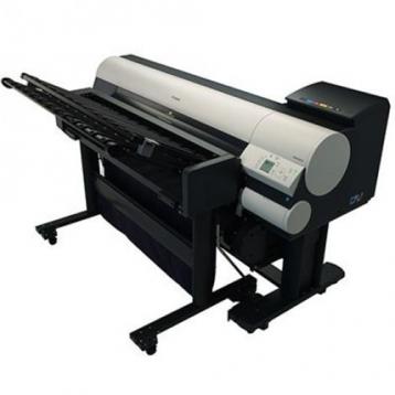 Discontinued Canon Printers