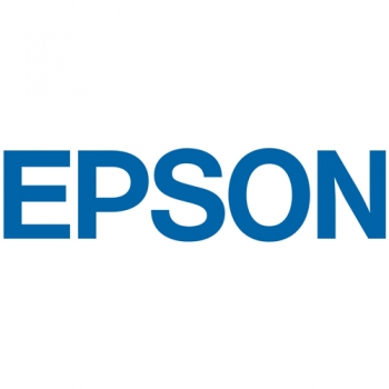 Epson Workgroup Scanners