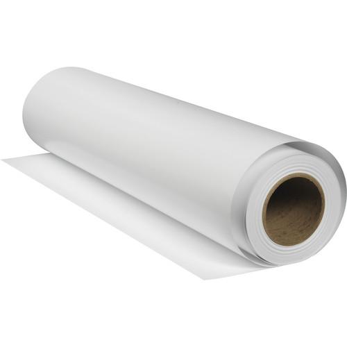 Fine art paper supplier