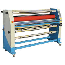 Royal Sovereign Heat Press