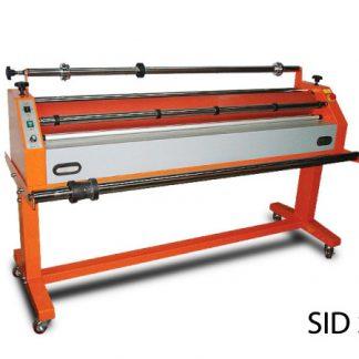 SID Signs SL 1600 SA