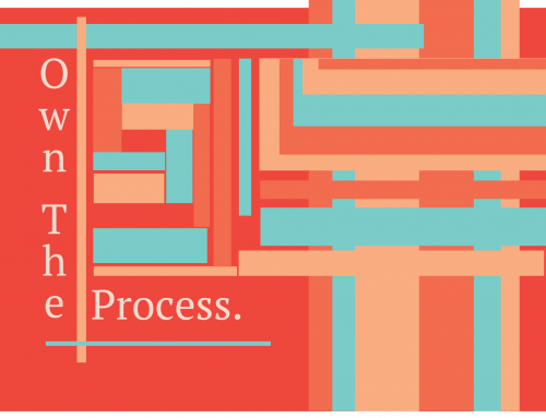 Own The Process: Why in-house printing is integral to owning the process