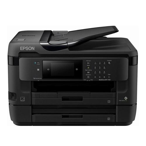 canon-printers-austin