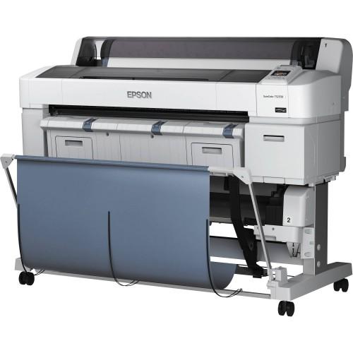 epson-wide-format-dula-roll-printer