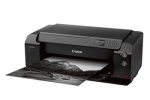 canon-imageprograf-printers-pro-1000-350x350
