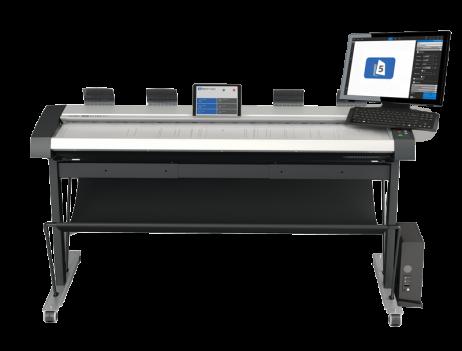HD-Ultra-X-6000-Scanstation-Pro-80