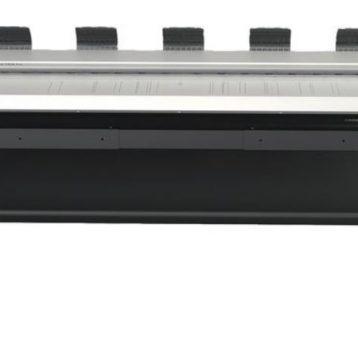 HD Ultra X 6050