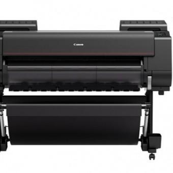 Graphic Arts | Photo Printers