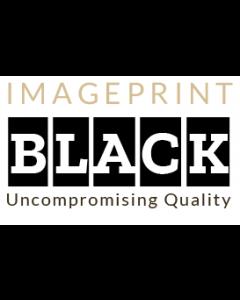 IMAGEPRINT BLACK