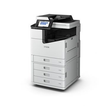 Workforce Enterprise WF-17590