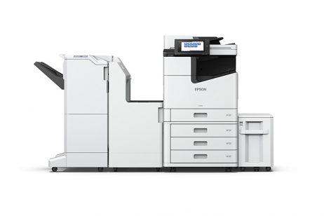 WorkForce Enterprise WF-C20590 A3